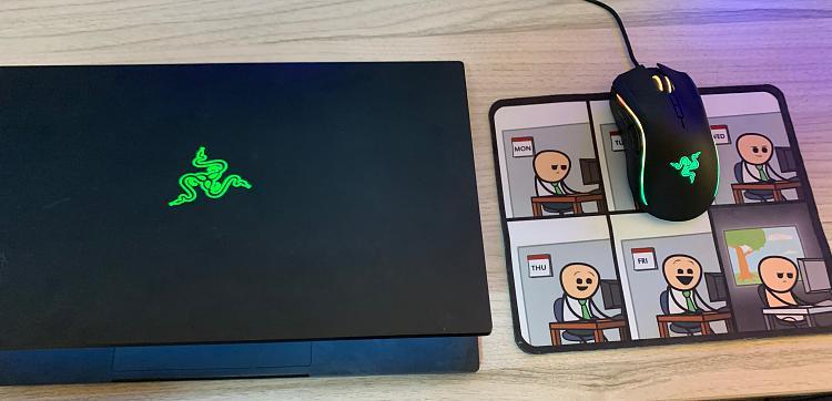 Click image for larger version.  Name:Laptop Setup .jpg Views:4 Size:1.39 MB ID:227024