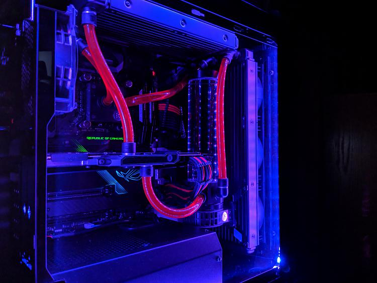 Show off your PC!-img_20190309_092250.jpg