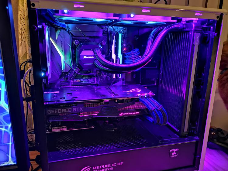 Show off your PC!-1.jpg