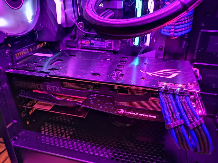 Show off your PC!-2.jpg
