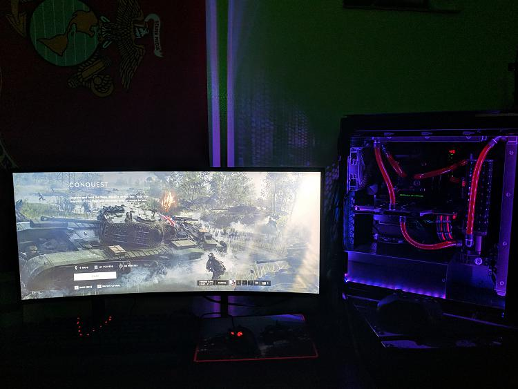 Show off your PC!-img_20190404_220910.jpg