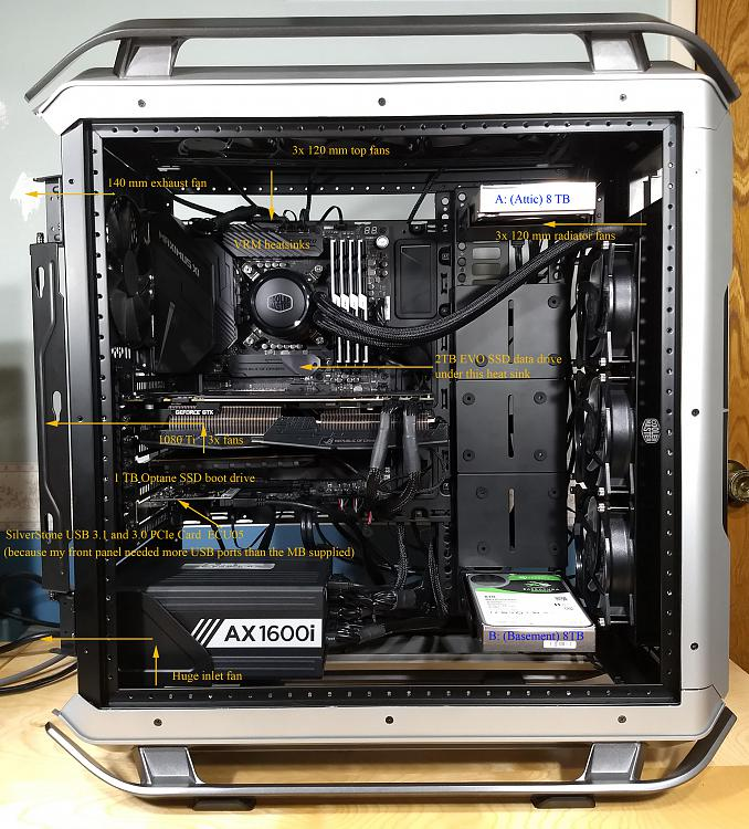 Show off your PC!-karuna-parts-airflow-copy.jpg