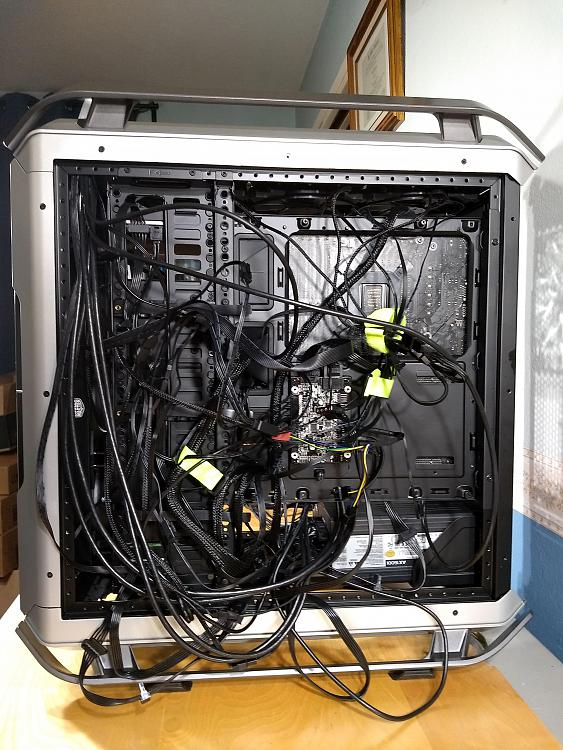 Show off your PC!-spaghetti.jpg