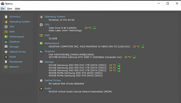 Click image for larger version.  Name:Speccy Temps 20c.jpg Views:3 Size:75.3 KB ID:229675