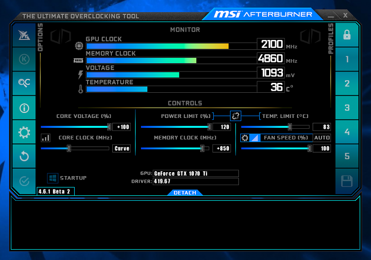 Latest MSI Afterburner Betas & Updates-screenshot-46-.png
