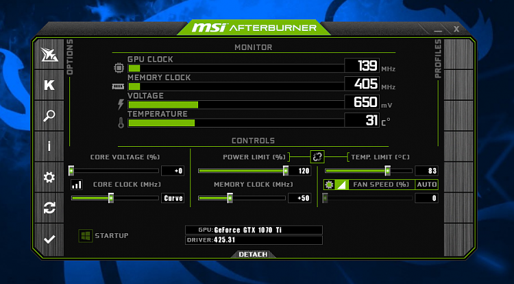 Latest MSI Afterburner Betas & Updates-screenshot-60-.png