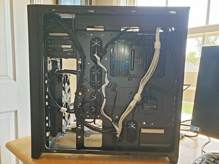 Show off your PC!-20190422_125437.jpg