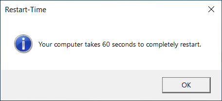 What is your Windows 10 Restart Time?-2019-04-24_132141.png
