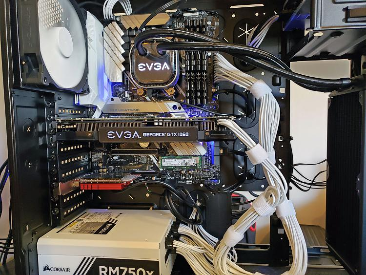 Show off your PC!-20190428_160533.jpg