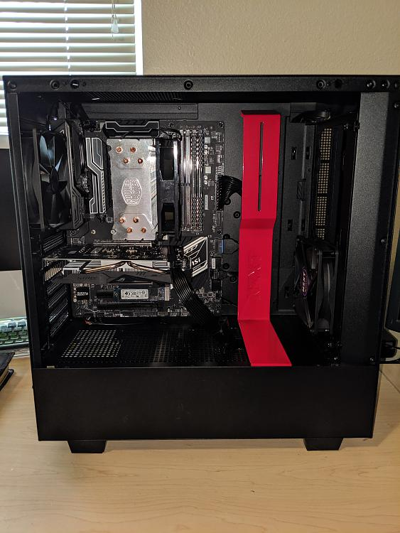 Show off your PC!-img_20190511_092613-1-.jpg