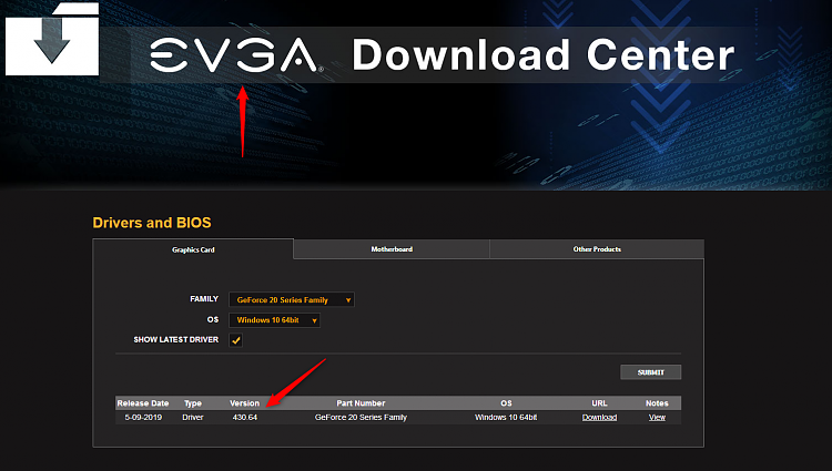 Click image for larger version.  Name:Evga.png Views:2 Size:618.8 KB ID:234965