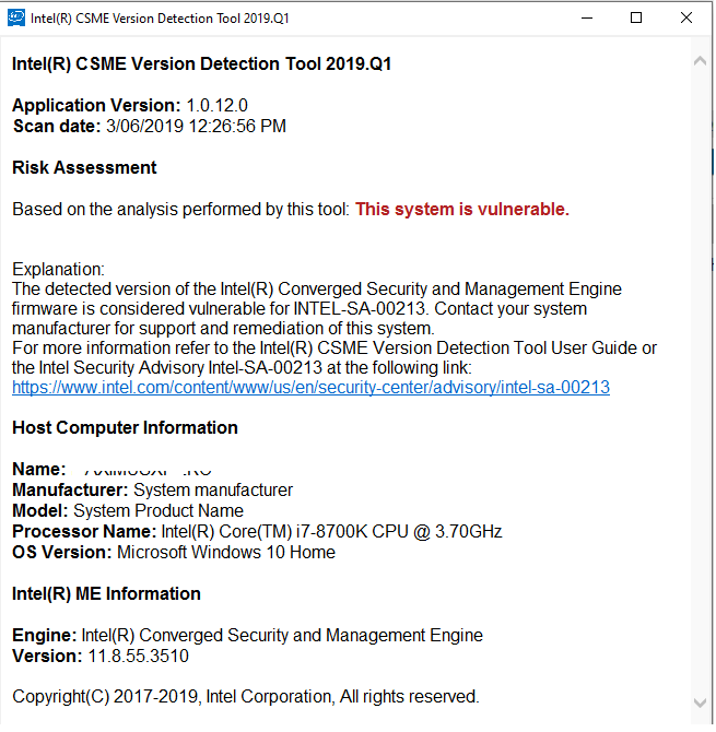 Click image for larger version.  Name:Intel CSME.png Views:29 Size:37.2 KB ID:235950