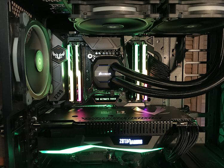 Show off your PC!-ckig9718.jpg
