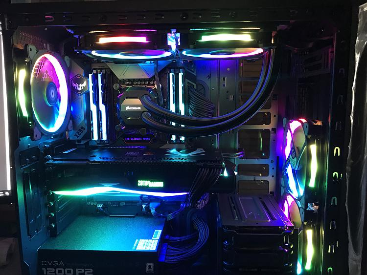 Show off your PC!-sttd2413.jpg