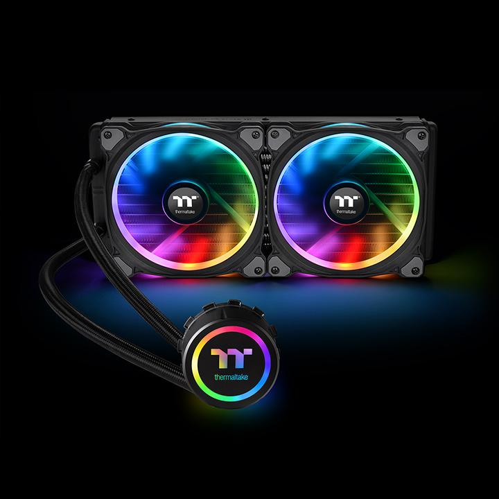 Show off your PC!-thermaltake-floe-riing-280.jpg