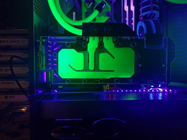 Show off your PC!-img_20190417_153958.jpg