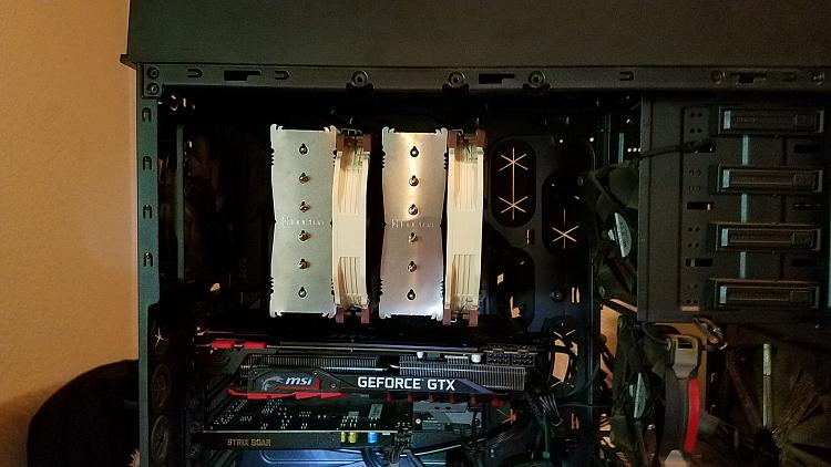 Show off your PC!-6.jpg
