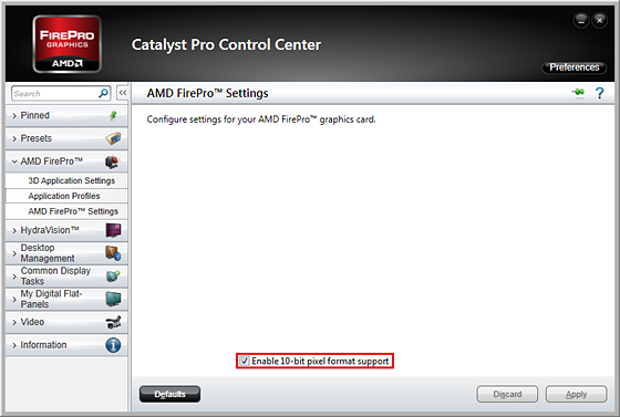Show off your PC!-amd-firepro-card-showing-10bpp.png