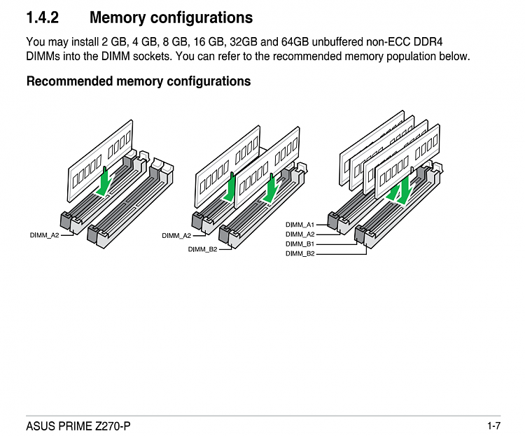 RAM Slots 3 and 4 Problems-ram-alan.png