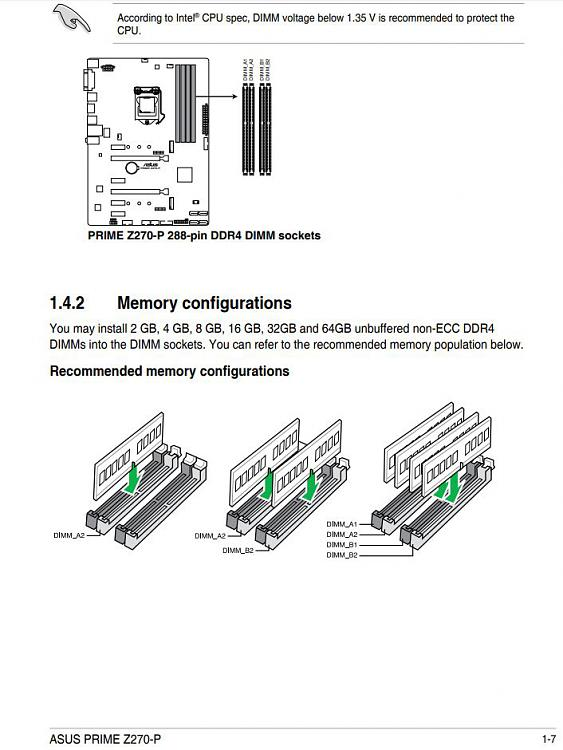 RAM Slots 3 and 4 Problems-capture.jpg