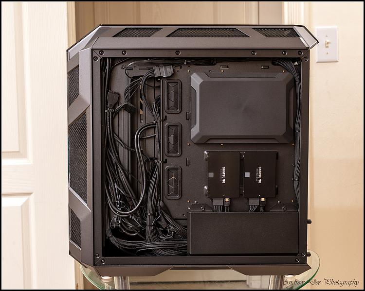Show off your PC!-cable-management-wo-panel.jpg