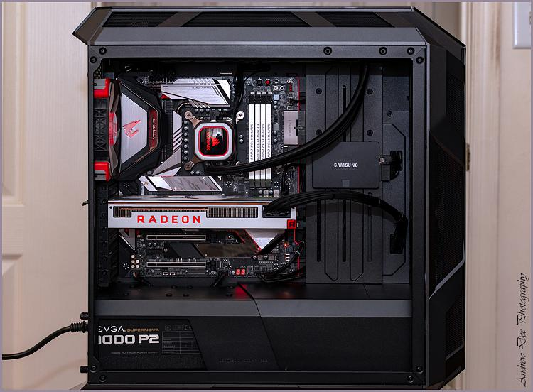 Show off your PC!-r7-installed2.jpg