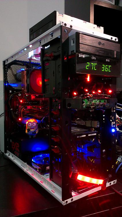 Show off your PC [2]-imag2201.jpg