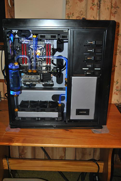 Show off your PC [2]-014.jpg