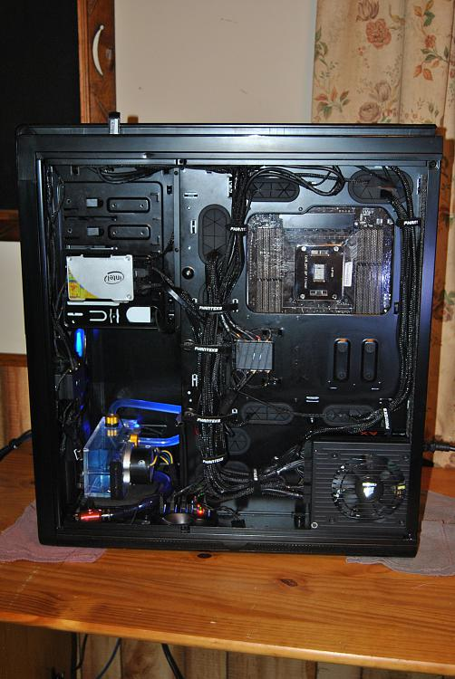 Show off your PC [2]-012.jpg