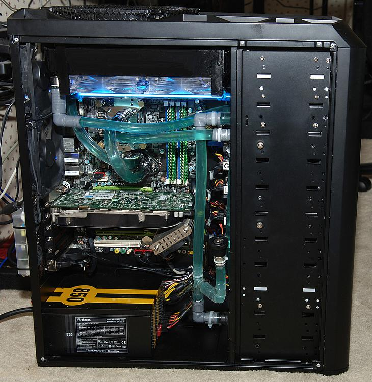 Show off your PC [2]-p5.jpg
