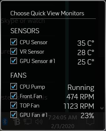 Laptop Temperature 31C-2020-02-03_07h24_08.png