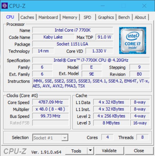 Laptop Temperature 31C-2020-02-03_07h27_40.png