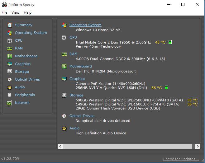 Dell_Latitude_E6400_speccy.JPG