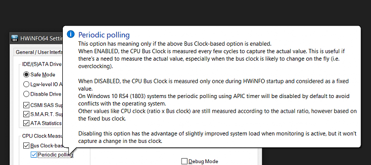 Hardware Thread 2020-periodic-polling.png