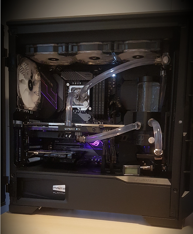 Show off your PC [2]-p600s.png