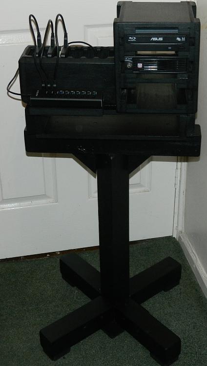 Show off your PC [2]-01-usb-hub.jpg
