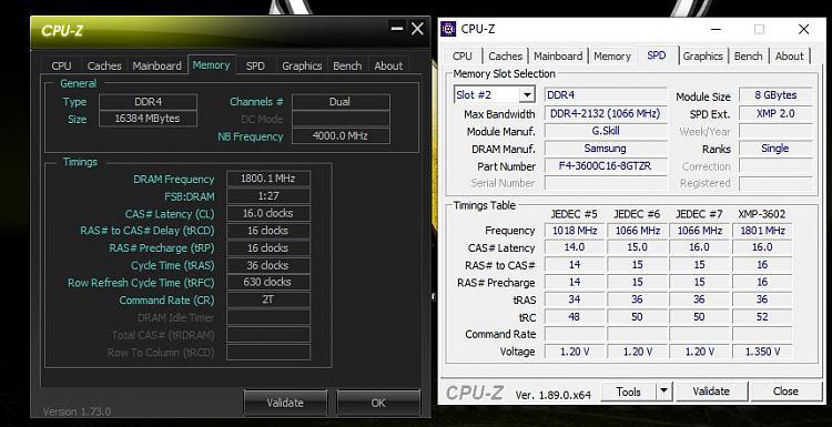 Hardware Thread 2020-gskill-trident-z-rgb-16gb-3600-16-16-16-36.jpg