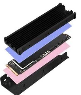 NVMe M.2 heat sinks-m.2-heatsink.jpg