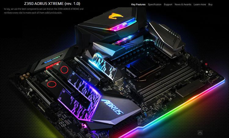 NVMe M.2 heat sinks-m.2-covers.jpg