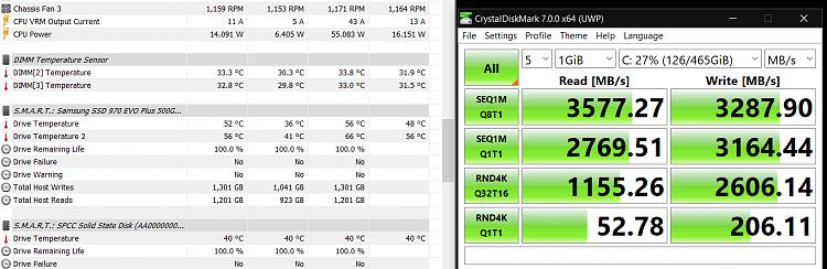 AMD discussion-cdm-w-hs.png