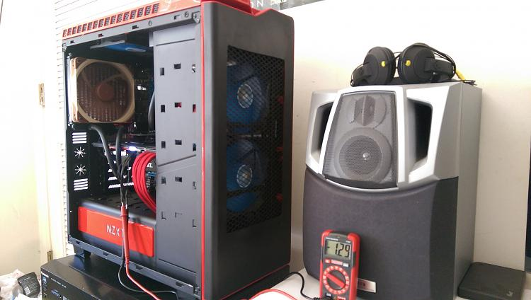 Show off your PC!-imag0275.jpg