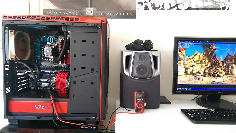 Show off your PC!-imag0276.jpg