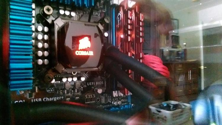 Show off your PC!-imag0551.jpg