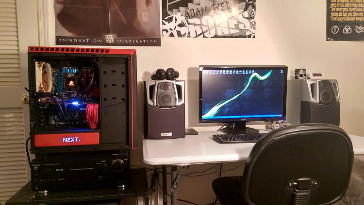 Show off your PC!-imag0141.jpg