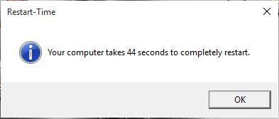 What is your Windows 10 Restart Time?-restart.jpg