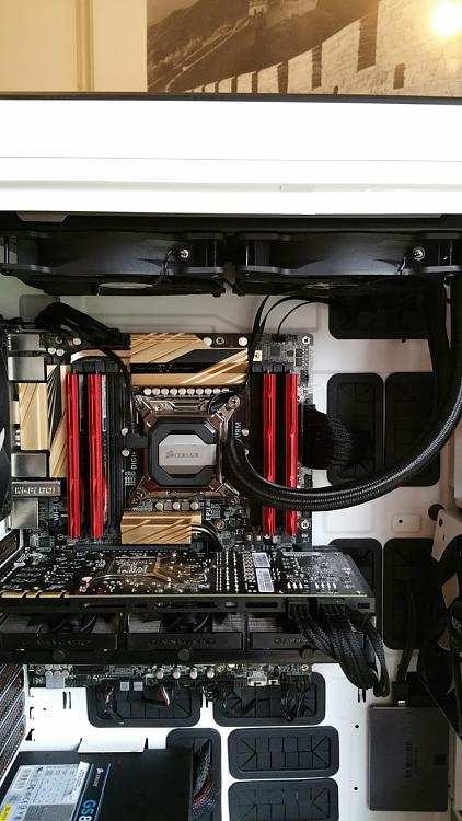 Show off your PC!-pc2.jpg