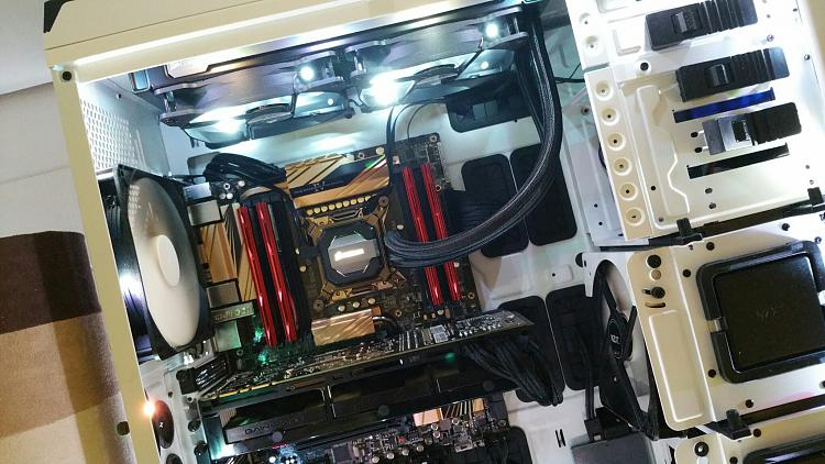 Show off your PC!-pc1.jpg