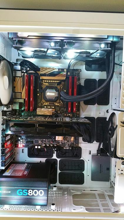 Show off your PC!-pc3.jpg