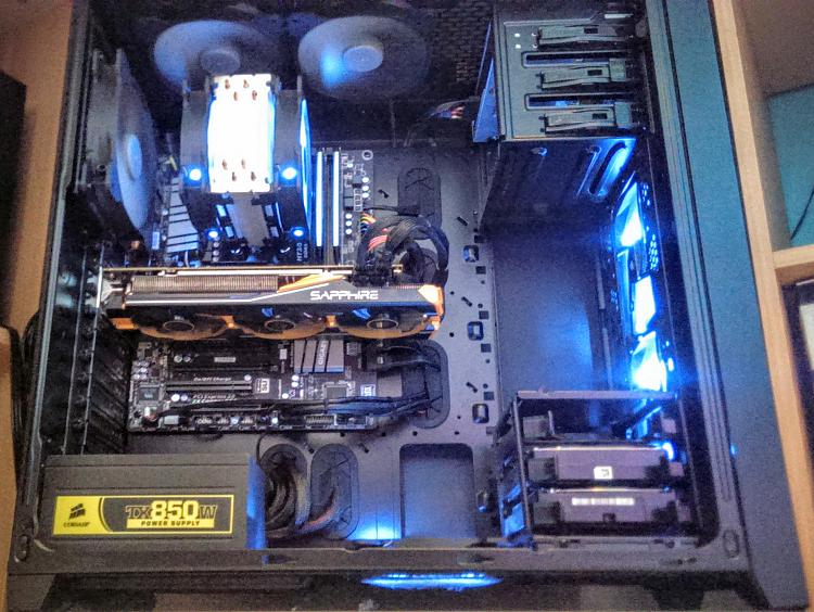Show off your PC!-case-2.jpg