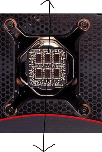 RTX 3000 SERIES /3060Ti 3070 3080-10GB-20GB 3090-caps3090.png